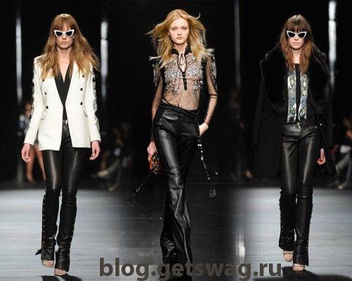 1353502024_s-chem-nosit-kazhannye-bryuki-2 Ломаем стереотипы. С чем носить кожаные брюки и при этом не выглядеть брутально