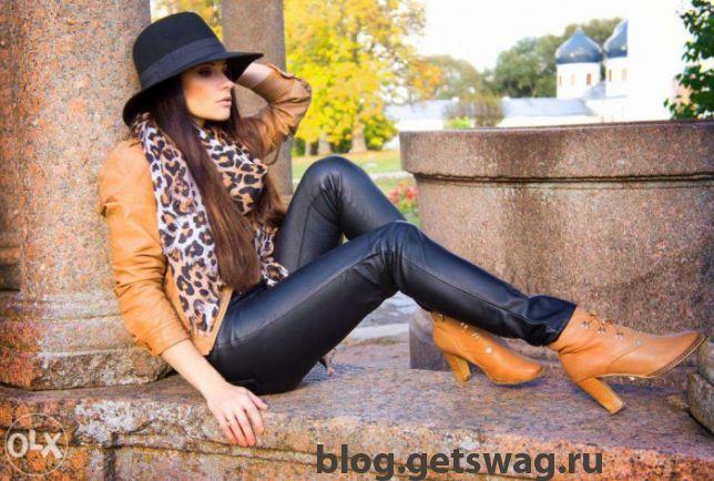 170444785_5_644x461_kozhanye-shtany-hm-kievskaya-oblast_rev008 Ломаем стереотипы. С чем носить кожаные брюки и при этом не выглядеть брутально