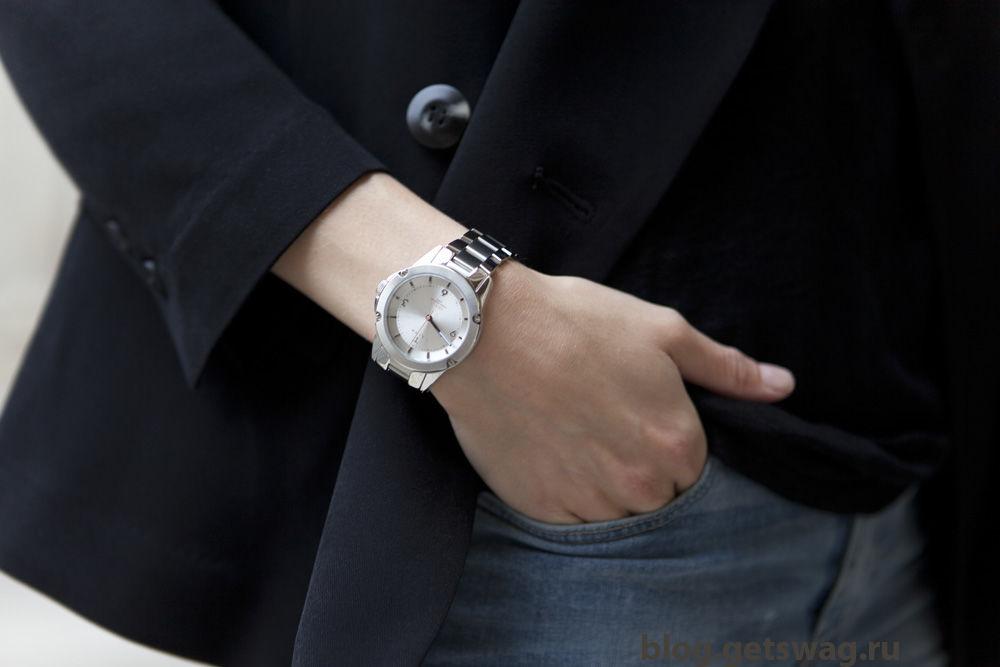 210720146 Минимализм или французский шик в одежде и образах польского блогера