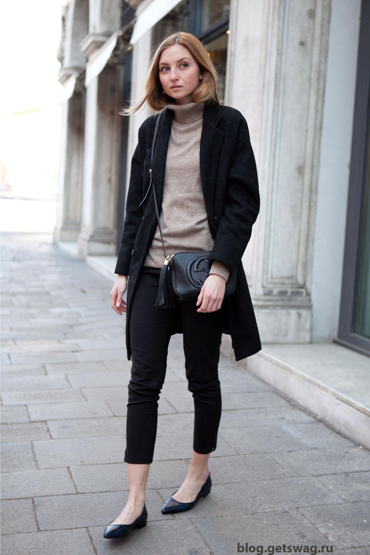 270220154 Минимализм или французский шик в одежде и образах польского блогера