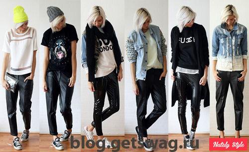 2798979_transparant Ломаем стереотипы. С чем носить кожаные брюки и при этом не выглядеть брутально