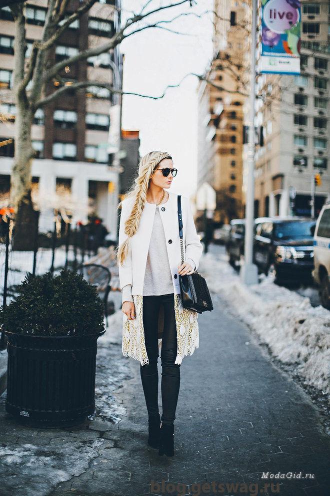 large_0C6A74735 Уличная мода. Актуально и стильно. Весна 2015.