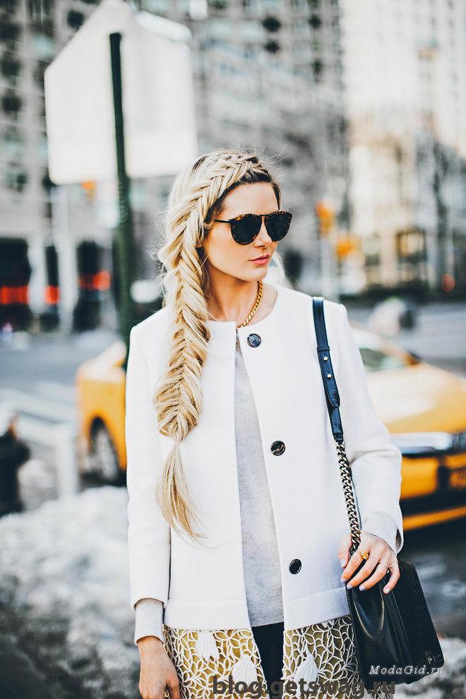 large_0C6A75481 Уличная мода. Актуально и стильно. Весна 2015.