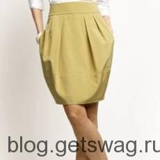 pic4 Принцессы в юбках